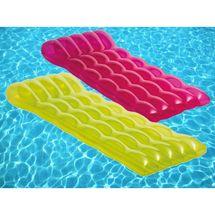 INTEX - nafukovacie ležadlo Color 58876