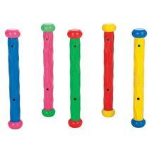 INTEX - potápačská hračka paličky set