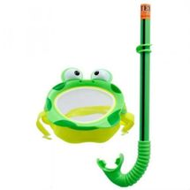 INTEX - potápačská súprava Žabka 55940