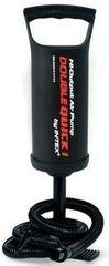 INTEX - pumpa na nafukovanie 36 cm