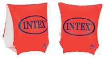 INTEX - Rukávniky Deluxe 23x15cm