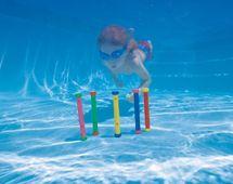 INTEX - Tyčky na potápanie