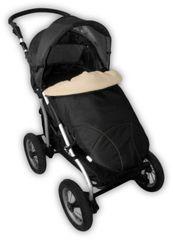 IVEMA BABY - Nánožník Maxi Sport - béžový