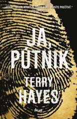 Ja, pútnik - Terry Hayes