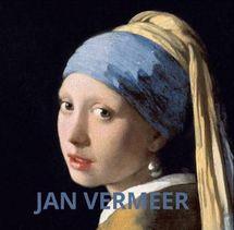 Jan Vermeer - Kristina Menzel