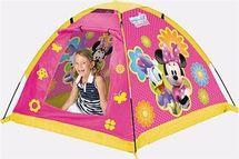JOHN - Detský záhradný stan Minnie Mouse 71104