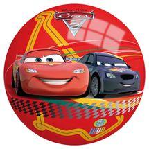JOHN - Lopta Cars 130Mm