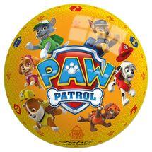 JOHN - Lopta Paw Patrol 230 Mm