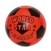 JOHN - Lopta World Star 220 Mm