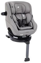 JOIE - autosedačka 0-18 kg Spin 360 GT grey flannel