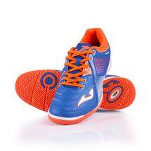 JOMA - LIGAW.704IN Sálová obuv vel.41