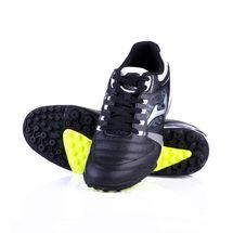 JOMA - MAXW.701.TF Sálová obuv vel.42
