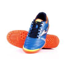 JOMA - MAXW.704.IN Sálová obuv vel.43