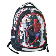 JUNIOR-ST - Školský batoh Maxx Spider-Man, Homecoming