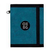 KARTON PP - Peňaženka OXY Blue