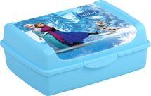 """KEEEPER - Desiatový box """"Frozen"""", Modrá"""