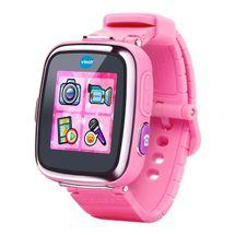 KIDIZOOM  - Smart Watch DX7 - ružové