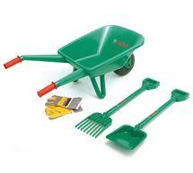 KLEIN - Záhradný set Bosch