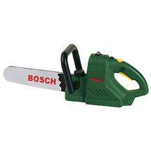 KLEIN - Detská motorová píla Bosch