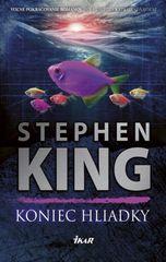Koniec hliadky - Stephen King