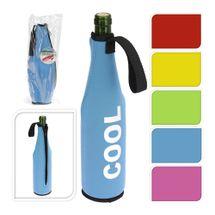 KOOPMAN - Termo obal na fľašu