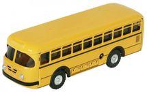 KOVAP - Autobus na kľúčik