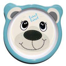 LABEL LABEL - Friends Tanier - Ľadový medveď