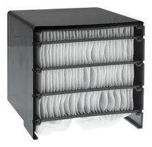 LANAFORM - Breezy Cube náhradný filter