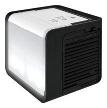 LANAFORM - Breezy Cube ochladzovač vzduchu