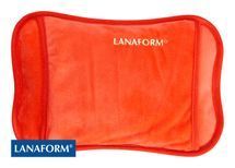 LANAFORM - Hand Warmer