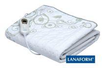 LANAFORM - Heating Blanket S1 výhrevná podložka S1 80x150cm
