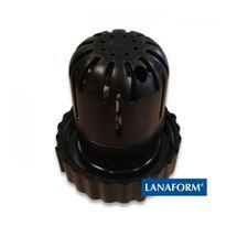 LANAFORM - Lanaform New Vapolux náhradný filter