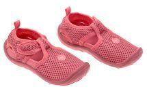 LÄSSIG - detské sandále Beach Sandals sugar coral veľ. 23