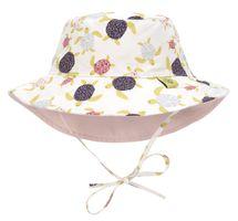 LÄSSIG - klobúčik Sun Bucket Hat turtles 06-18 mo.