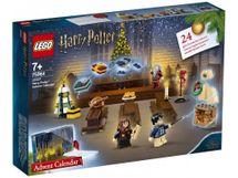LEGO - Adventný kalendár LEGO® Harry Potter™ (75964)