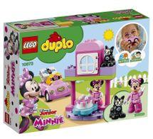 LEGO - DUPLO® 10873 Minnie a jej narodeninová oslava
