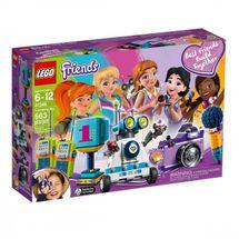 LEGO - Friends 41346 Box priateľstva