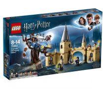 LEGO - Harry Potter 75953 Rokfortská Zúrivá vŕba