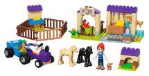 LEGO - Miina Stajňa Pre Žriebä