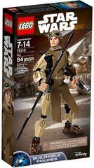 LEGO - Star Wars 75113 Rey