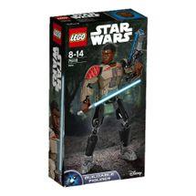 LEGO - Star Wars 75116 Finn