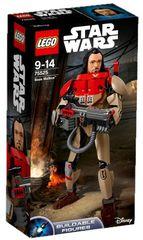 LEGO - Star Wars 75525 Baze Malbus
