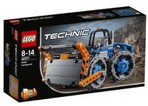 LEGO - Technic 42071 Buldozér