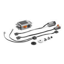 LEGO - TECHNIC 8293 Motorová súprava Power