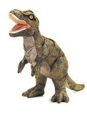 LELLY - National Geographic Ďalšie zvieratká 770779 Tyrannosaurus Rex - 44 cm