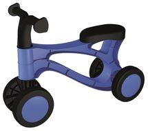 LENA - Rolocykel modrý