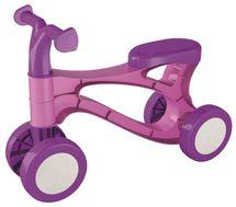 LENA - Rolocykel ružový