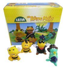 LENA - Striekacie Zvieratká Včielka Maja