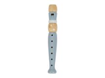 LITTLE DUTCH - Flauta blue