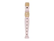 LITTLE DUTCH - Flauta pink